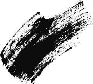 漢字の伝来と写経の流行