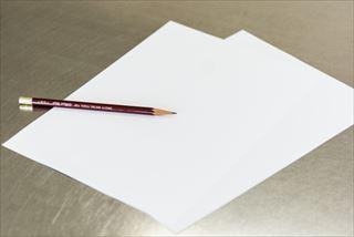 ペン習字を習うメリット